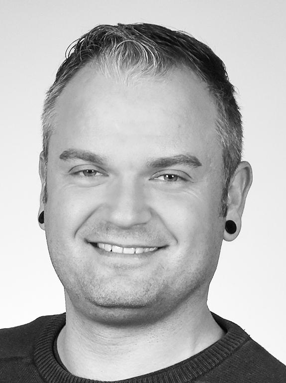Nils Bräuning