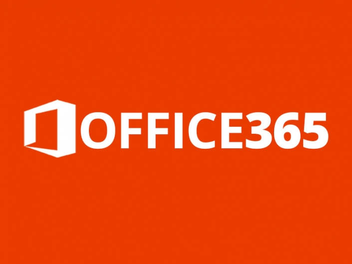 Office 365 Beratung